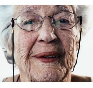 ВЕЧНАЯ МОЛОДОСТЬ / THE END OF AGING (2010)