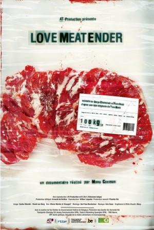 СТРАСТИ ПО МЯСУ / LOVEMEATENDER (2011)