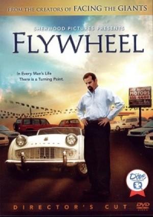 Маховое колесо / Flywheel (реж. Алекс Кендрик, 2003)