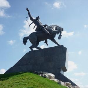 Музей Салавата Юлаева